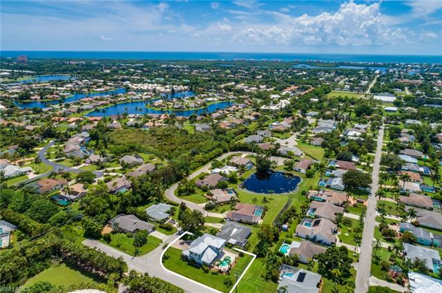 3520 Gulf Harbor Ct, Bonita Springs, FL 34134