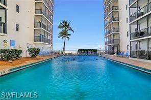 6610 Estero Blvd 123, Fort Myers Beach, FL 33931