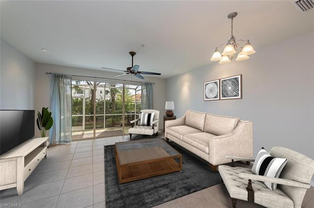 16142 Ravina Way 60, Naples, FL 34110