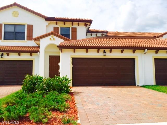 7837 Bristol Cir, Naples, FL 34120
