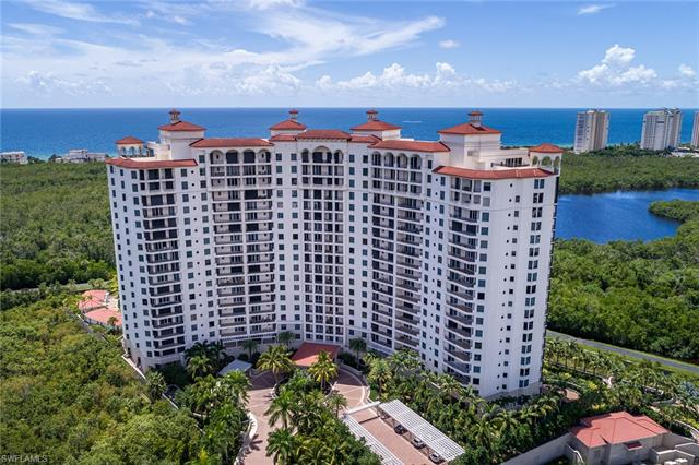 7575 Pelican Bay Blvd 305, Naples, FL 34108