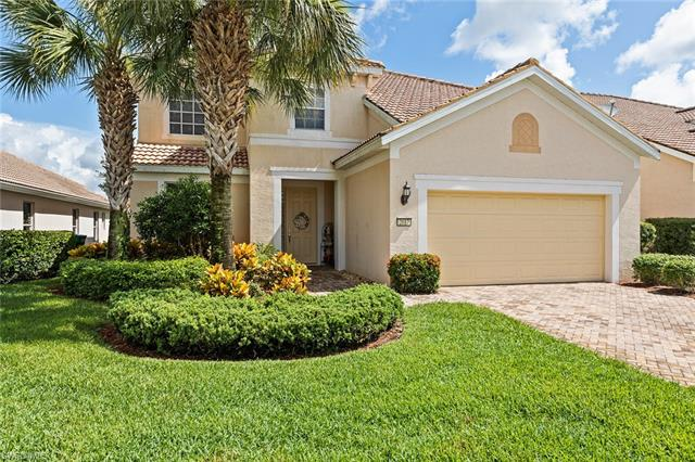 2017 Fairmont Ln, Naples, FL 34120