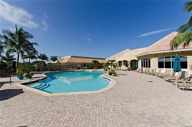 13731 Tonbridge Ct, Bonita Springs, FL 34135