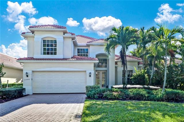 13002 Brynwood Way, Naples, FL 34105