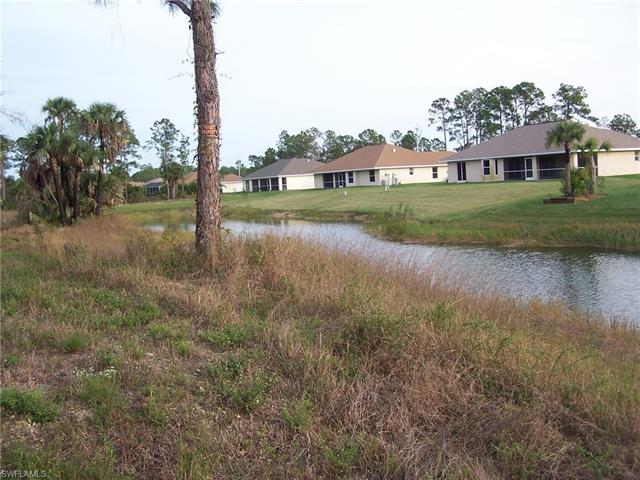 908 Washington Ave, Lehigh Acres, FL 33972