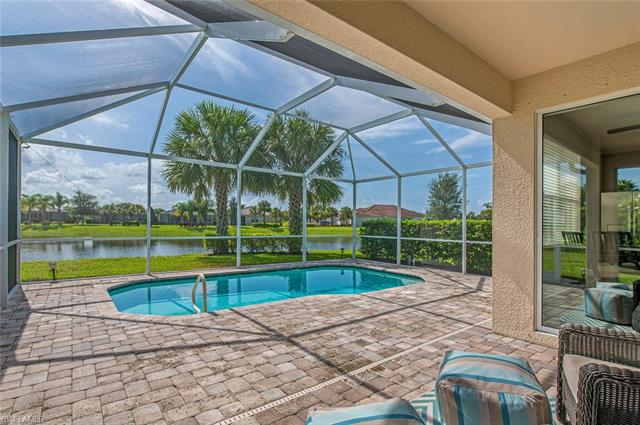 28005 Narwhal Way, Bonita Springs, FL 34135