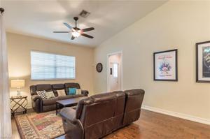 8501 Laurel Lakes Blvd, Naples, FL 34119