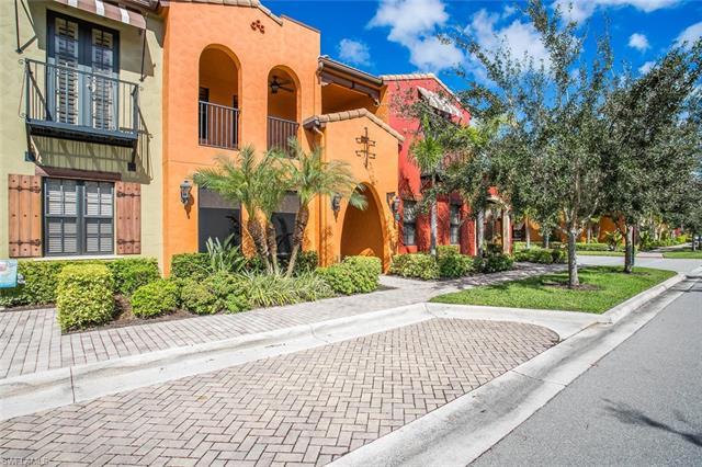 11890 Paseo Grande Blvd 4302, Fort Myers, FL 33912