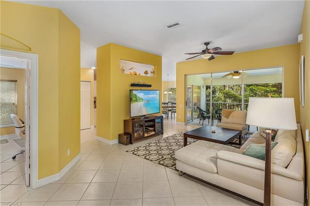 793 Carrick Bend Cir 201, Naples, FL 34110