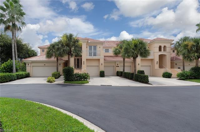 19510 Emerald Bay 101, Estero, FL 33928