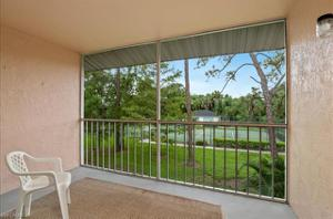 1323 Derbyshire Ct A-203, Naples, FL 34116