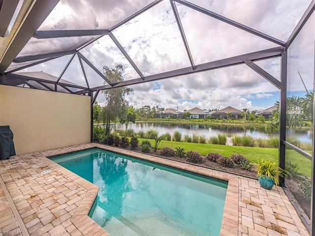 6826 Bequia Way, Naples, FL 34113