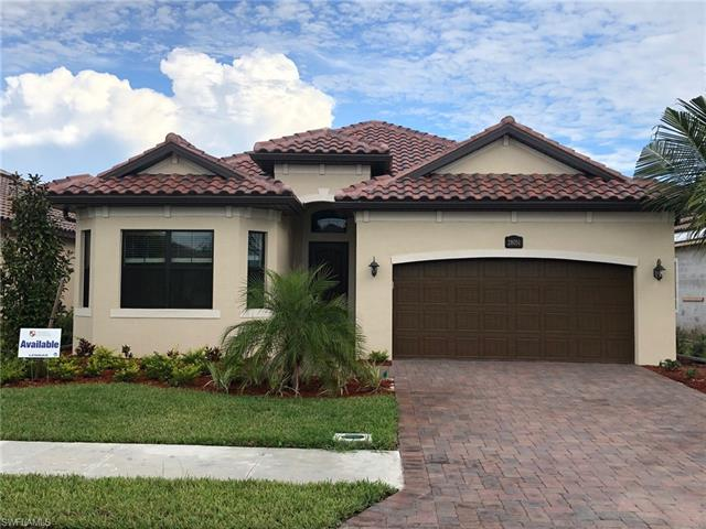 28051 Edenderry Ct, Bonita Springs, FL 34135