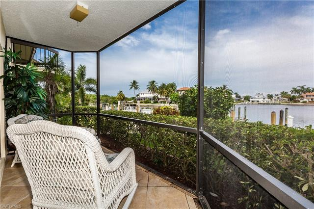 549 Seaview Ct H-1, Marco Island, FL 34145