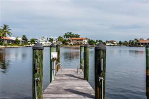 549 Seaview Ct H-1, Marco Island, FL 34145