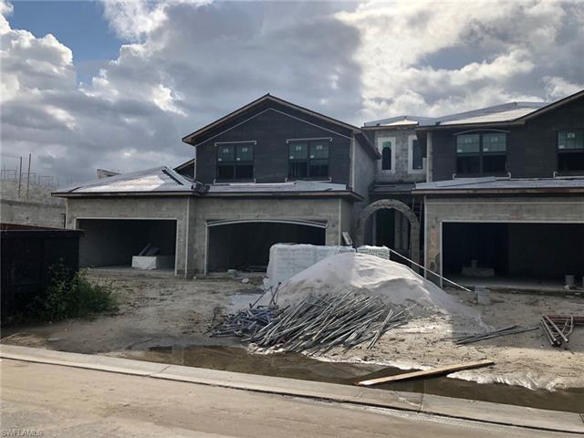 17341 Cherrywood Ct 8002, Bonita Springs, FL 34135