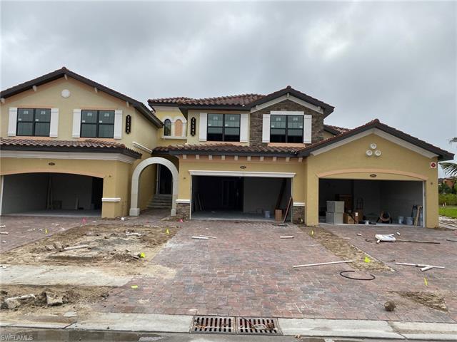 17341 Cherrywood Ct 8003, Bonita Springs, FL 34135