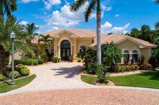 6029 Tarpon Estates Ct, Cape Coral, FL 33914