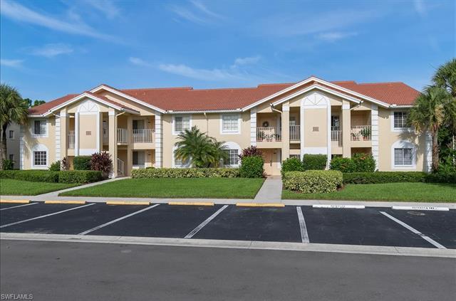 7725 Jewel Ln 103, Naples, FL 34109