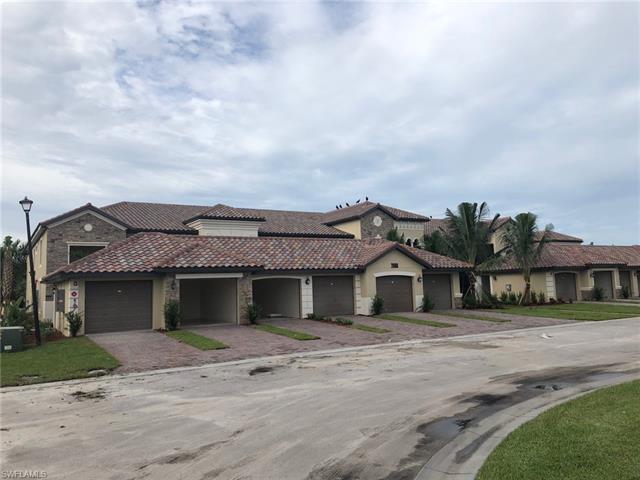 28003 Bridgetown Ct 5112, Bonita Springs, FL 34135