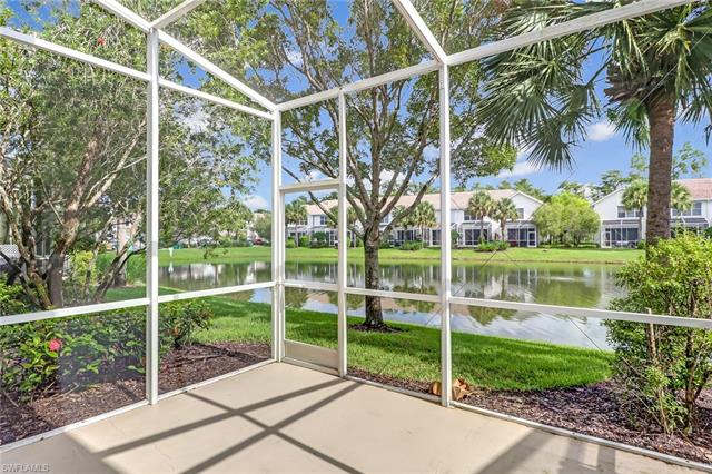 15475 Marcello Cir 224, Naples, FL 34110