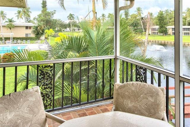 330 Palm Dr 454, Naples, FL 34112