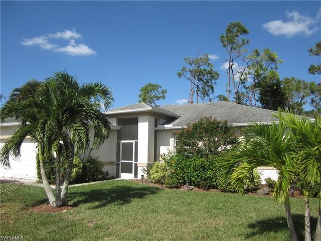 25781 Old Gaslight Dr, Bonita Springs, FL 34135
