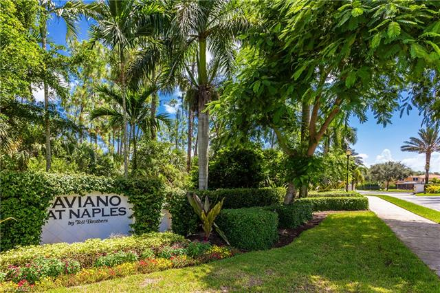 12855 Carrington Cir 4-101, Naples, FL 34105