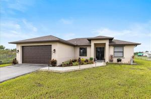 2998 45th Ave Ne, Naples, FL 34120