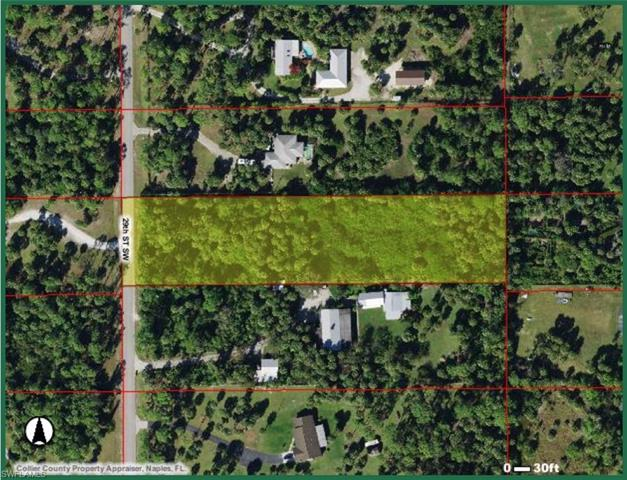 000 29th St Sw, Naples, FL 34117