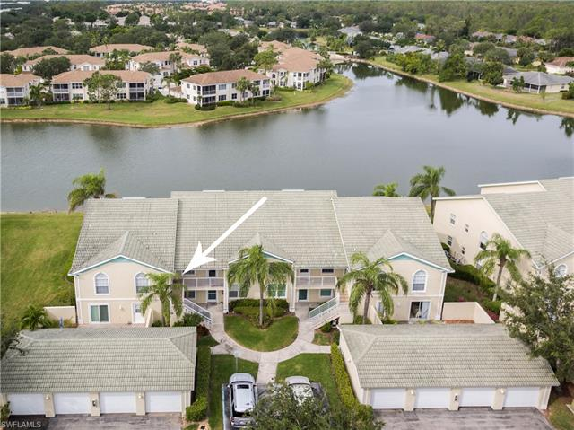 25756 Lake Amelia Way 201, Bonita Springs, FL 34135