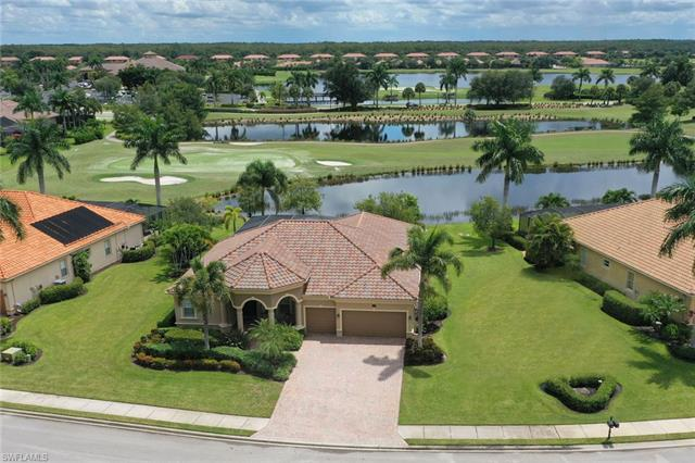 10034 Lions Bay Ct, Naples, FL 34120
