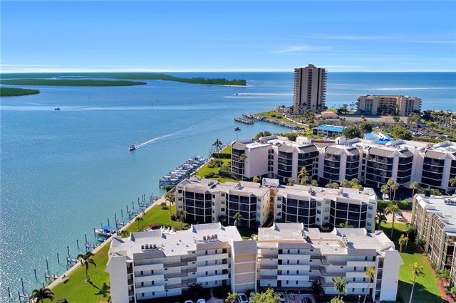 931 Collier Ct A-203, Marco Island, FL 34145