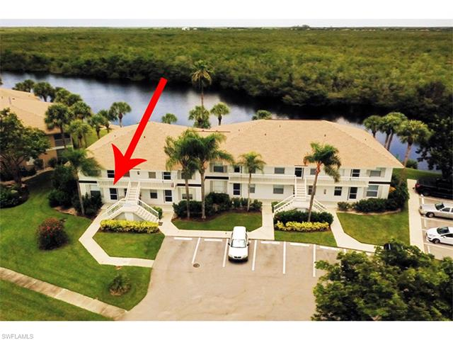 1345 Mainsail Dr 1401, Naples, FL 34114