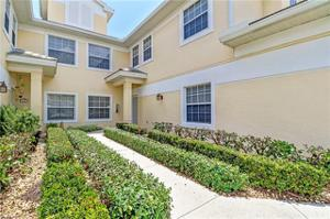 8440 Mystic Greens Way 1002, Naples, FL 34113