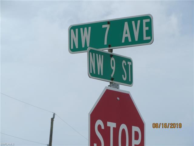 1000 7th Ave, Cape Coral, FL 33993