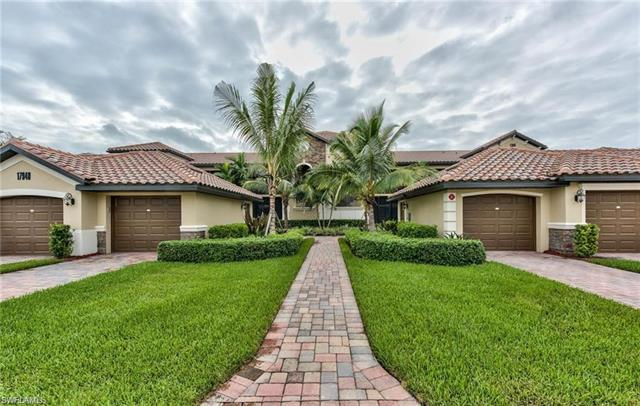 17940 Bonita National Blvd 1415, Bonita Springs, FL 34135