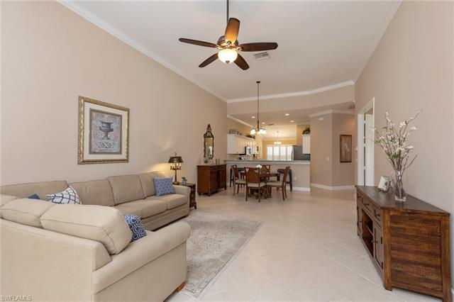 5892 Northridge Dr A-27, Naples, FL 34110