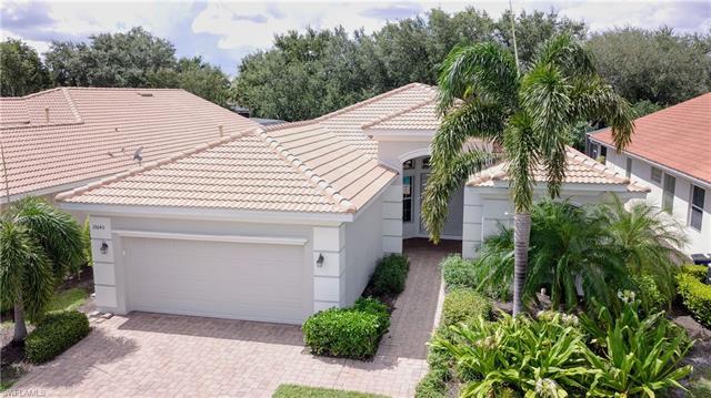19640 Casa Verde Way, Estero, FL 33967
