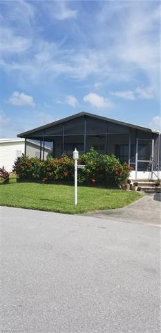 211 Fishtail Palm Ln, Naples, FL 34114
