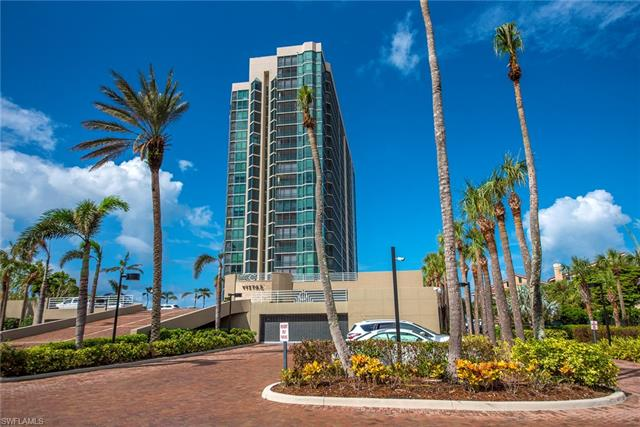 4651 Gulf Shore Blvd 805, Naples, FL 34103