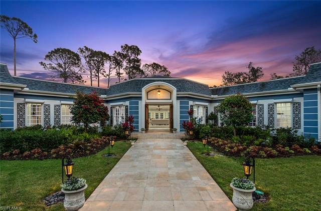 13670 Brynwood Ln, Fort Myers, FL 33912