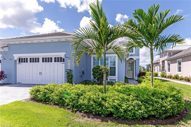 5720 Highbourne Dr, Naples, FL 34113