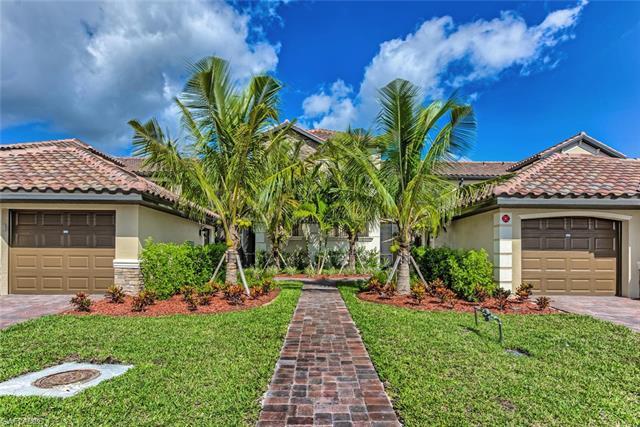 28002 Bridgetown Ct 5012, Bonita Springs, FL 34135