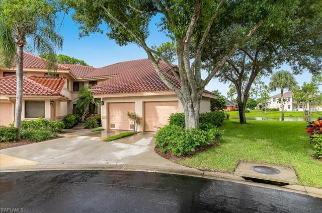 7306 Ascot Ct 7, Naples, FL 34104