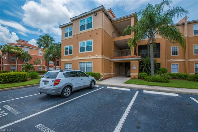 23540 Walden Center Dr 303, Estero, FL 34134