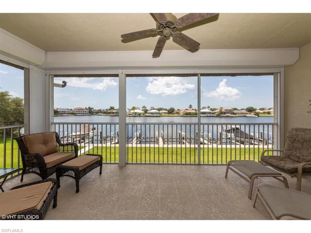 180 Waterside Cir 201, Marco Island, FL 34145