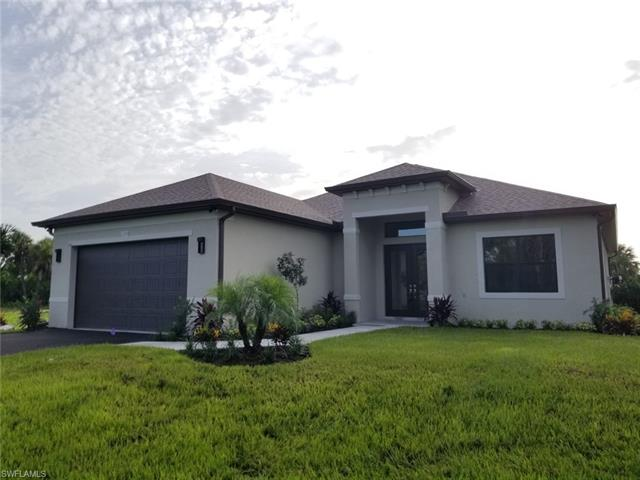 2350 Everglades Blvd, Naples, FL 34120