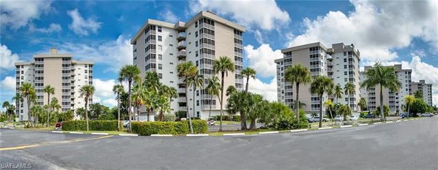 5800 Bonita Beach Rd 2301, Bonita Springs, FL 34134