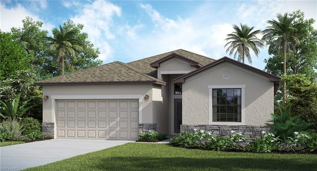 3437 Lana Ct, Fort Myers, FL 33905